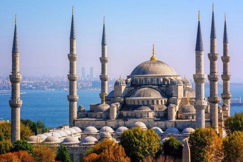 په اسلام کې د جومات یا مسجد تعریف