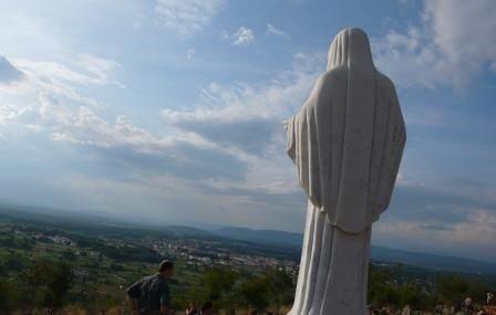 Devozione alla Madonna di Medjugorje: il suo consiglio oggi 30 Ottobre