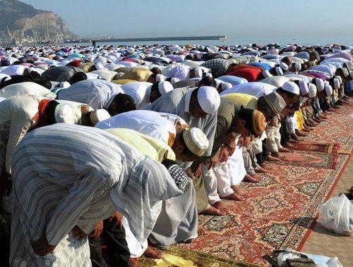 Differenze chiave tra musulmani sciiti e sunniti