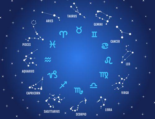 Ad coniungere signa zodiaci cum elementis