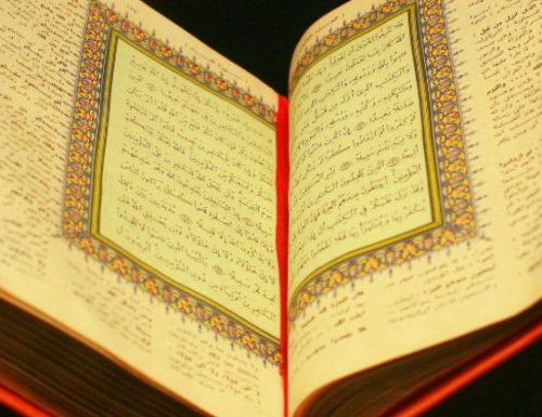Islam: cosa dice il Corano riguardo a Gesù?