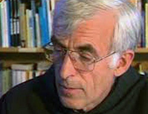 Padre Slavko spiega il fenomeno Medjugorje
