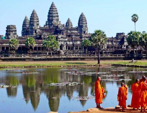 Mondo Religione: Il digiuno religioso nell'induismo