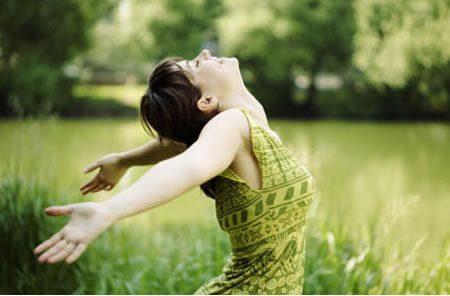 Motivazione: aumenta la tua felicità,  10 consigli
