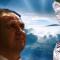 Ivan di Medjugorje: non ho paura di morire perchè ho visto il Paradiso