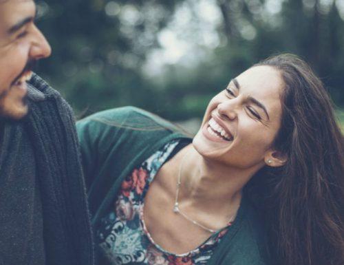 4 chiavi per trovare la felicità nella tua casa