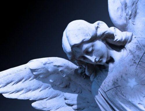 Spiritualità: connettersi con gli Angeli in 7 semplici passi