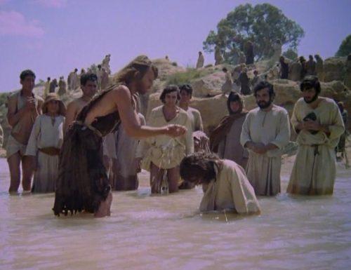 Akwukwo Nso: Baptizim Dị Mkpa Maka Nzọpụta?