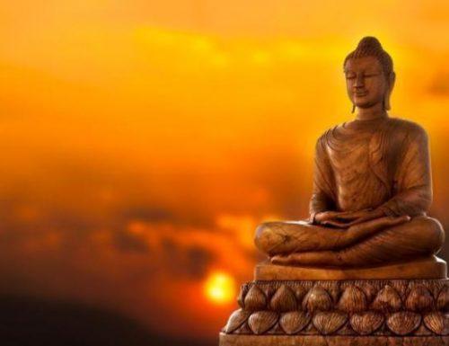 Mondo Religione: Una panoramica delle Scritture buddiste