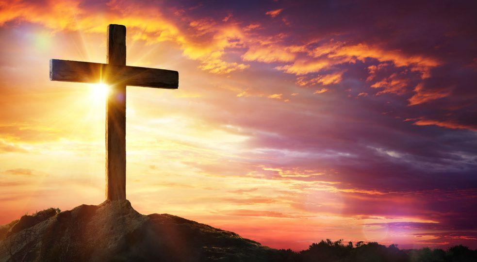 Devozione del giorno: le grazie e le indulgenze del Crocifisso