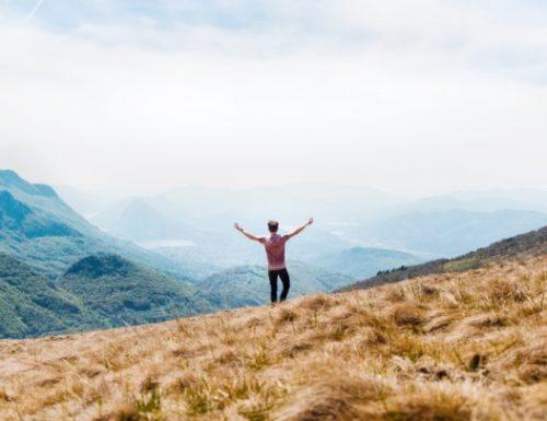 Devozioni e preghiera: pensare spesso a Dio è utilissimo