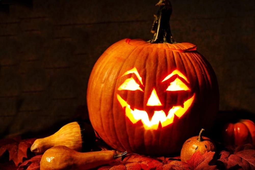 Il Significato Di Halloween.Il Vero Significato Di Halloween Tra Giochi E Verita Ilblogdellapreghiera