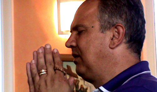 Ivan di Medjugorje: cosa dice la Madonna ai sacerdoti?