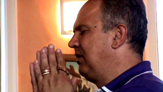 Ivan di Medjugorje: la Madonna ci dice l'importanza dei gruppi di preghiera