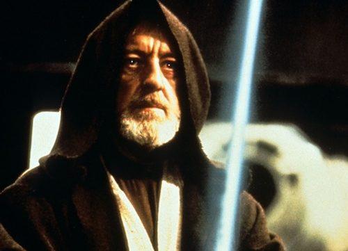 Insegnamenti di base degli Jedi