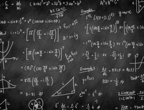 Esiste una prova matematica di Dio?