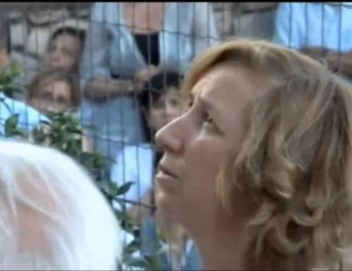 Marija di Medjugorje: vi dico perchè la Madonna appare da tanto tempo