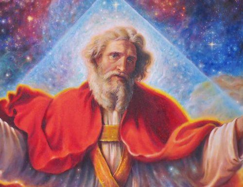Scopri cosa significa veramente la sovranità di Dio nella Bibbia