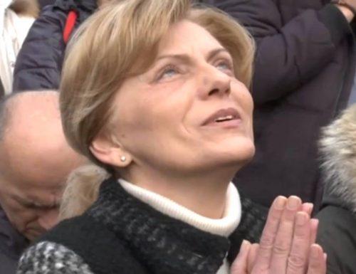 Mirjana di Medjugorje: vi racconto le mie emozioni quando vedo la Madonna