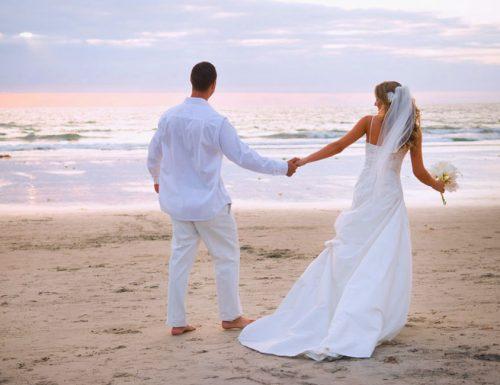 Consigli pratici e biblici sul matrimonio cristiano