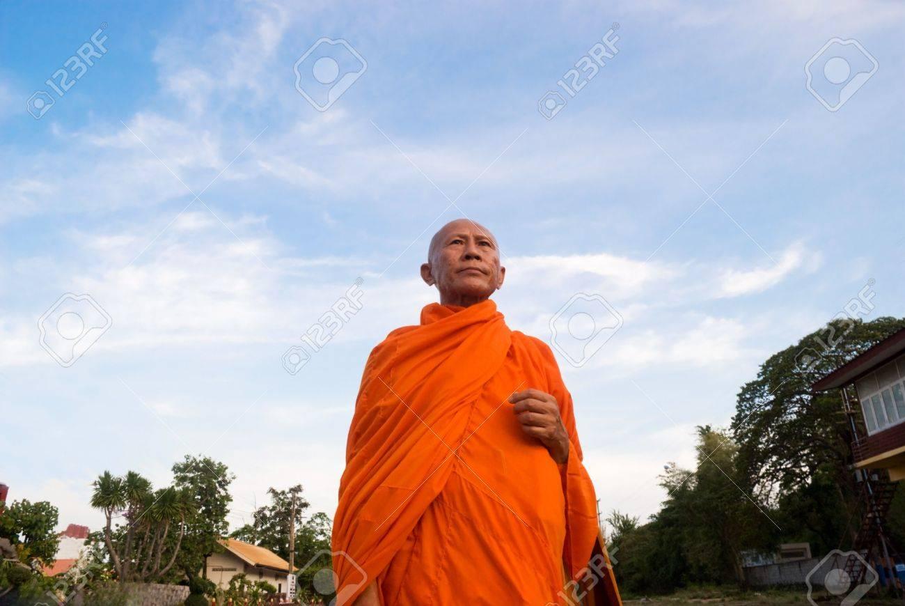 Светска религија: Јер је смиреност суштинска будистичка врлина