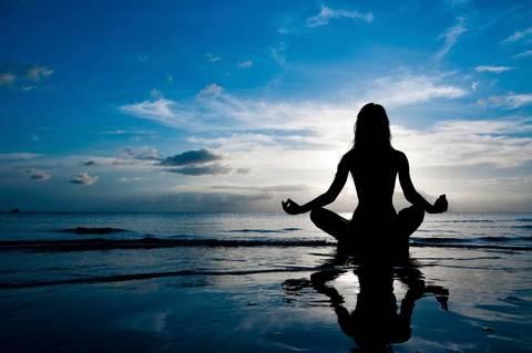 Духовност: шта је 12 чакри?