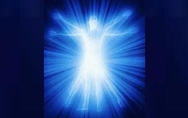 Spiritualità: come scoprire se sei un operatore di luce