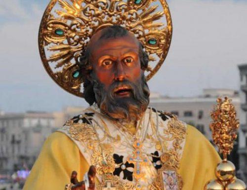 Indagini ai confini del Sacro: il mistero del corpo di San Nicola