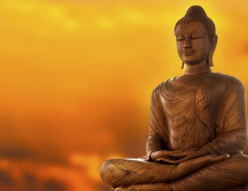 Buddismo: perché i buddisti evitano l'attaccamento?