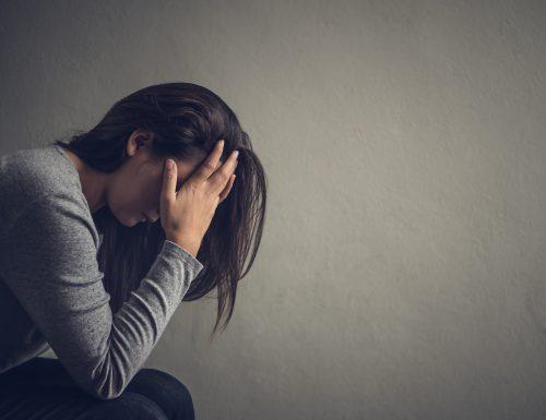 La depressione può essere prevenuta?