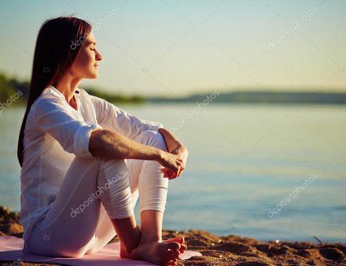 La preghiera della serenità. I suoi 7 benefici