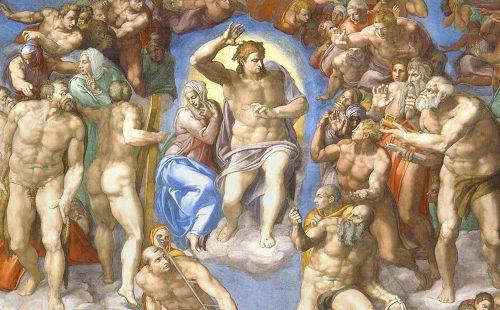 Purgatorio: quello che dice la Chiesa e la Sacra Scrittura