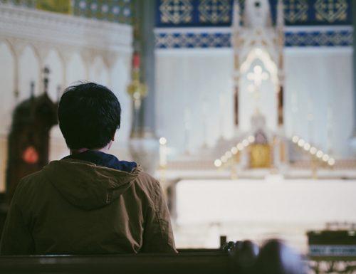 Scrupoli e moderazione: comprendere il consiglio di sant'Ignazio di Loyola