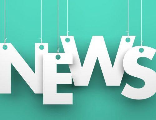 News di oggi: diffondiamo la devozione alle anime del Purgatorio