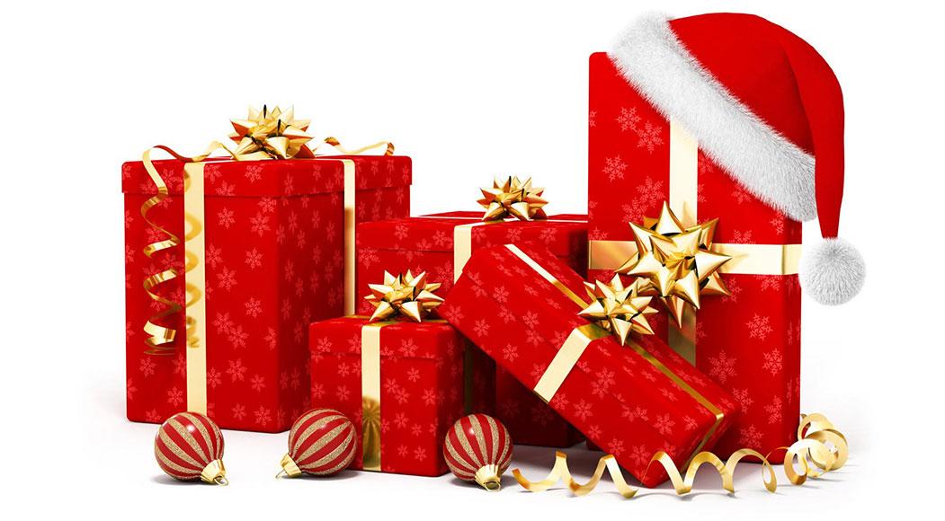 Immagini Di Natale Regali.Guida Ai Regali Di Natale Come Fare Regali Di Fede Ilblogdellapreghiera