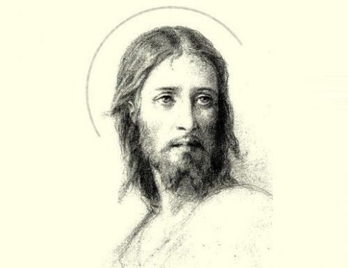 Conosci la storia della medaglia al Volto Santo?