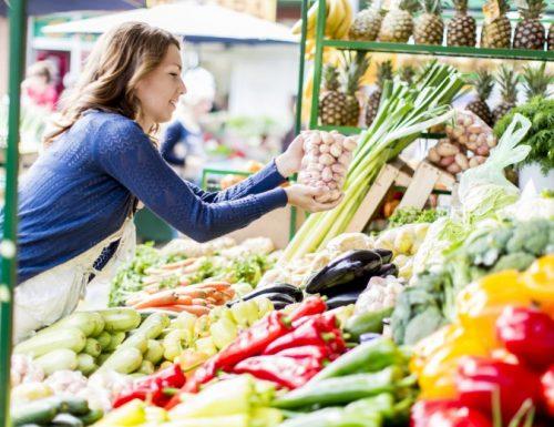 Benessere: come creare una dieta e perdere peso