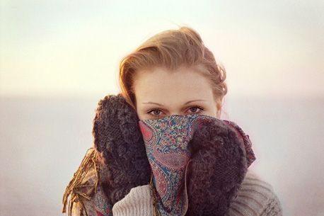 Motivazione: 7 abitudini comuni delle persone infelici