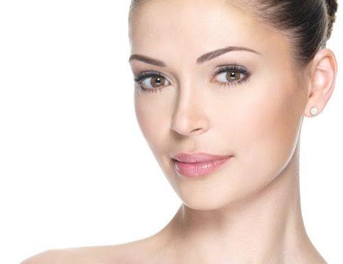 Benessere: una nuova sostanza per ridurre le rughe e migliorare la pelle