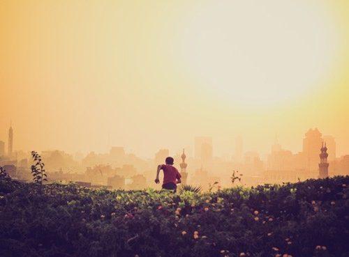 Come cambiarti la vita in soli 2 minuti al giorno: 10 abitudini veloci