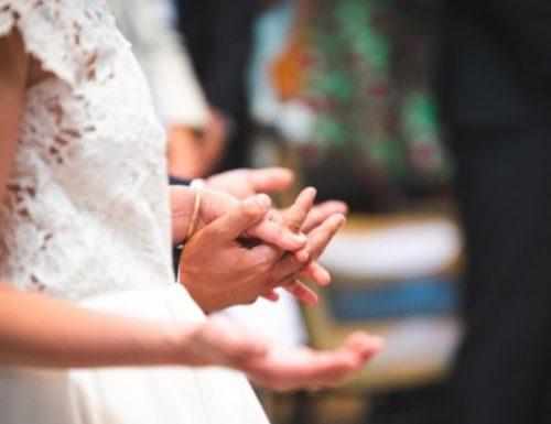 Come insegnare ai bambini a pregare la preghiera del Signore