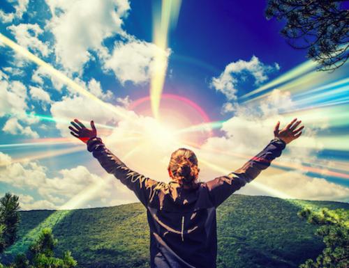 Motivazione: 9 Esigenze di base che dobbiamo soddisfare per sentirci felici e vivi