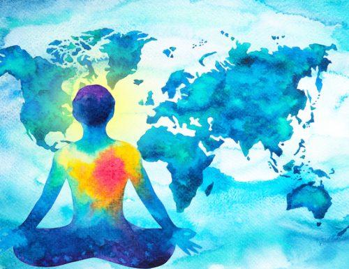 Motivazione: 7 cose per creare una vita migliore