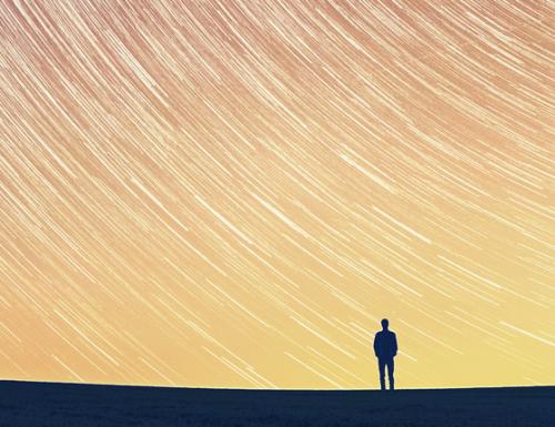 Motivazione: 9 Approfondimenti su come affrontare il cambiamento, le sfide e il dolore