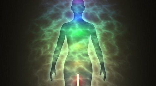 Spiritualità: che cos'è un aura e come imparare a vederla