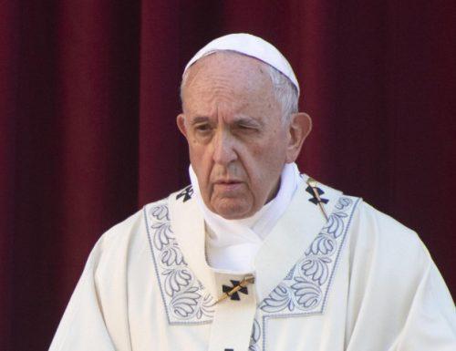 """Писмо папи Фрањи """"учинили сте шта сте могли"""""""