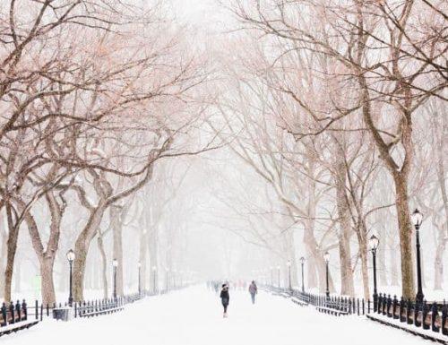 5 consigli per affrontare lo stress natalizio