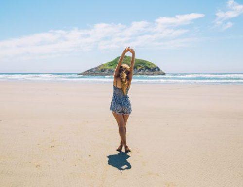 Motivazione: come portare la pace interiore nella tua vita