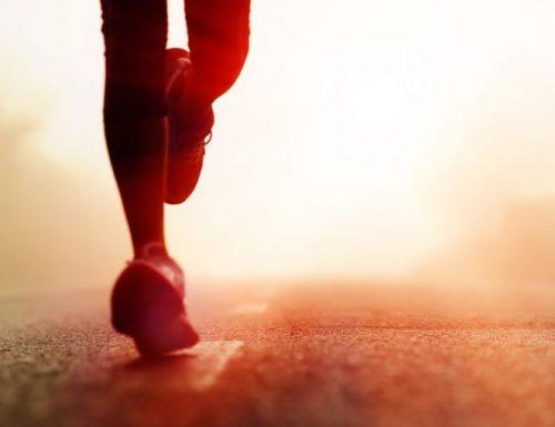 Benessere: I 4 principali vantaggi della meditazione per chi pratica sport