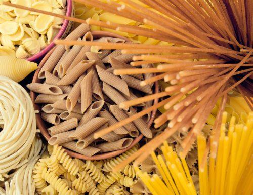 Benessere: 7 cose che non sapevi sulla pasta
